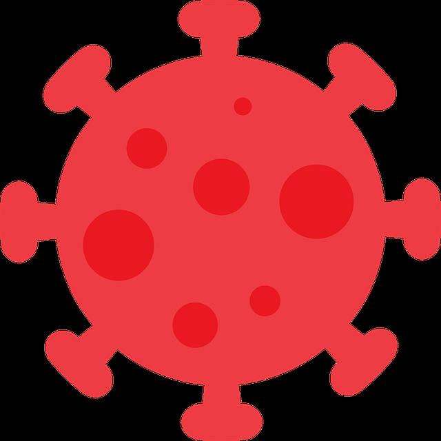 virus-4986063_640